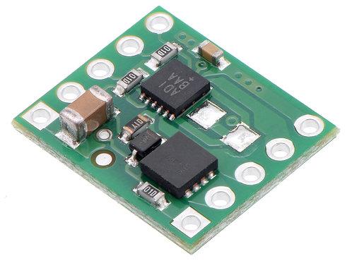 MAX14870 Driver para un solo motor de corriente directa
