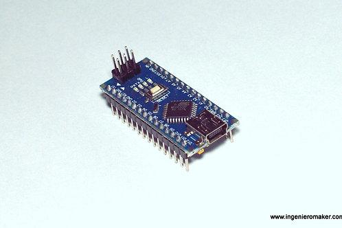 Compatible Arduino NANO 3.0