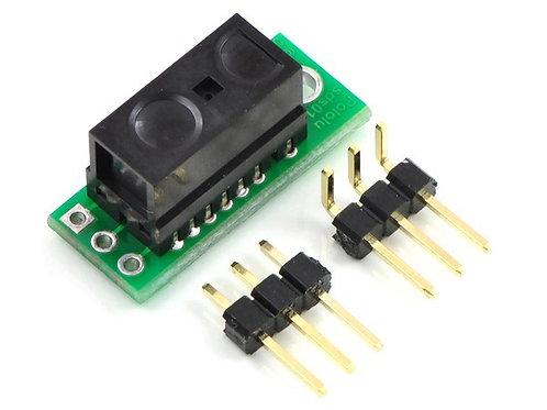 Sensor GP2Y0D815Z0F de 0.5 a 15cm con salida digital