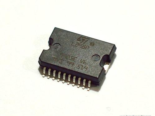 L298P (en montaje superficial)