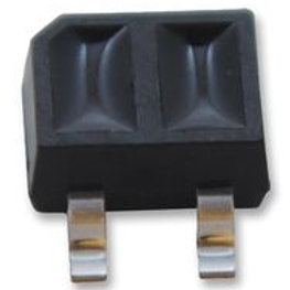 Sensor Optoreflectivo QRE1113GR (incluye resistencias)