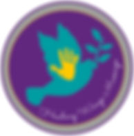 Purple HWM Logo JPEG.jpg