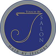 TBJ_logo_jpg_6759492059143466971 (1).jpg