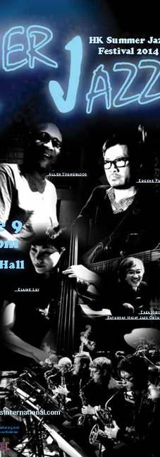Summer Jazz flyer_頁面_1.jpg
