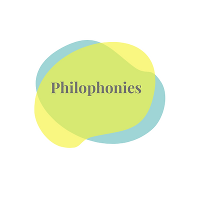 Logo philophonies.png