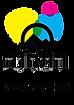 התחנה עם ערבית_edited.png