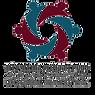 לוגו פסטיבל שקוף.png