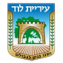 לוגו עירייה שקוף.png