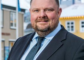 Hnattræn tækifæri í ferðaþjónustu – fyrirlestur í Fjölheimum