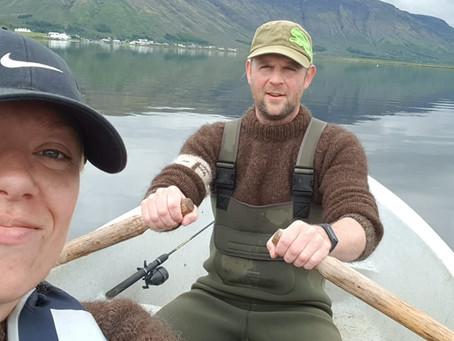 Berglind Björk Guðnadóttir