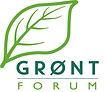 grøntforum_colour_logo-01.jpg