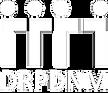 DRPDNM_logo_barvni-1_edited.png