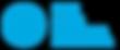 logo_stærra.png