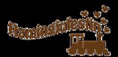 logo_lest_brun_edited.png