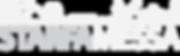 logo_vector_hvitt.png