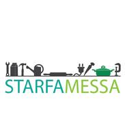 starfamessaLOGOFB.jpg