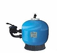 Фильтровальное оборудование для бассейна