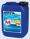 Химия для бассейна HTH