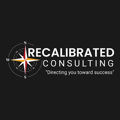 Recalibrated Consulting