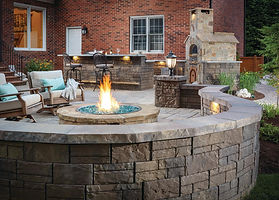 Fire-pit-placement.jpg