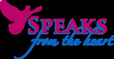 Speaks PNG.png