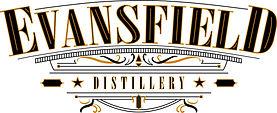 Evansfield Distillery 2.jpg