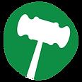 GreenGavel-01.png