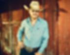 Cody-Johnson-Warner-Music-Nashville-652x