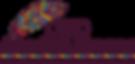 CBD-American-Shaman-logo-2.png