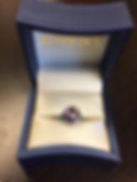 Amethyst Ring.jpg