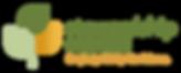 stewcap_logo2018.png