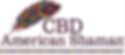 CBD-American-Shaman-logo-2_edited.png