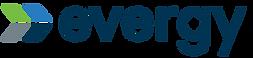 Evergy Logo.png