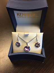 Amethyst necklace and earrings.jpg