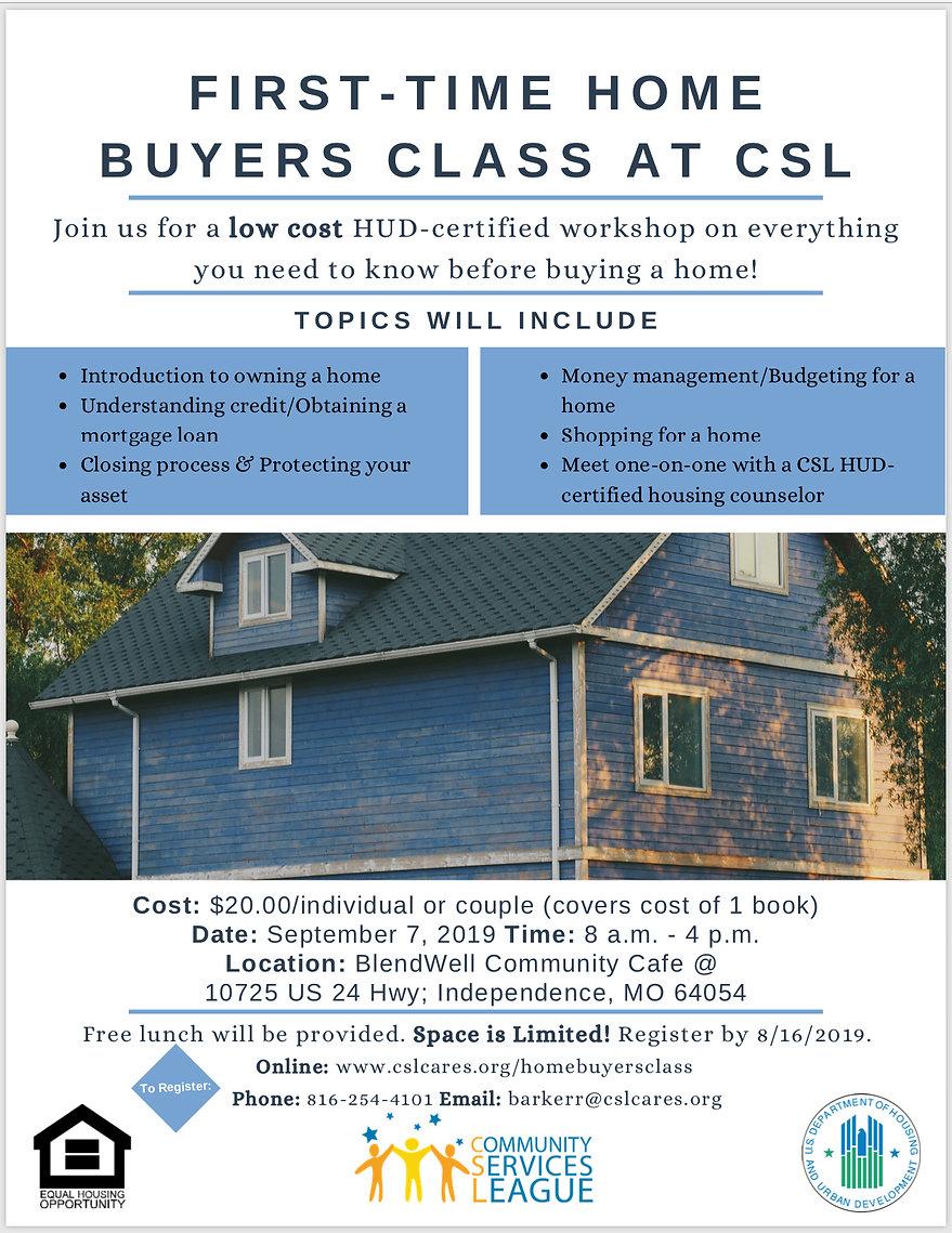 Home Buyers Class.jpg