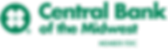 Central Bank Logo.png