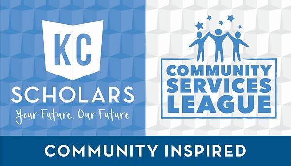 CSL Scholars Logo.png