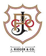 Rieger logo w name.jpg