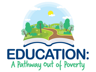 Education: A Pathway Out of Poverty