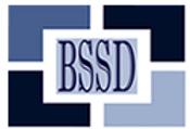 Blue Springs School District.png