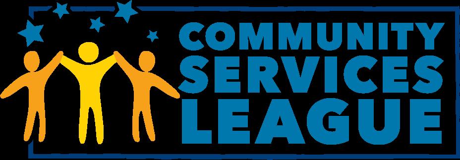 csl_Logo4C_Web