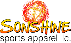 Sonshine Sports Apparel.png
