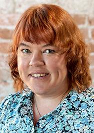 Sheena Hite - Employment Specialist.jpg