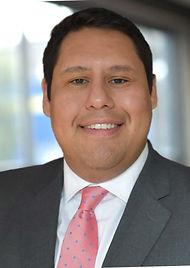 Jose Quiroz.jfif