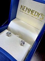 Kennedy's Earrrings.jpg