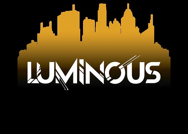 Luminous2020SpnsrLogoPRINT_Gold-01.png