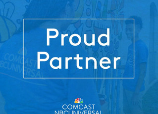 CSL, Mid-Continent Public Library, Fort Osage, and Comcast Team Up
