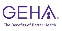 GEHA New Logo_2016-01.jpg