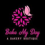 Bake My Day.jpg