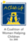 COWHC Logo with Name.jpg